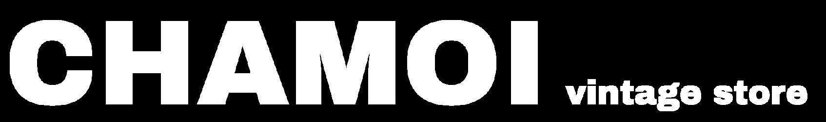 CHAMOI